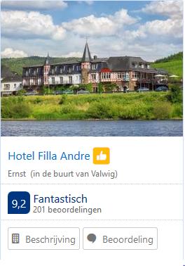 valwig-buurt-hotel-ernst-2018.png