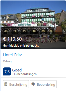 valwig-hotel-fritz-2018.png