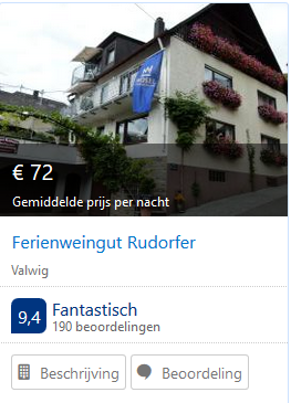 valwig-hotel-rudorfer-2018.png