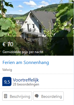 valwig-hotel-sonnenhang-2018.png