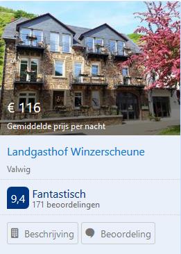 valwig-hotel-winzerscheune-2018.png