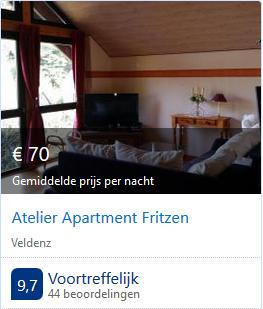 veldenz-fritzen-2018.png