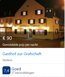 veldenz-grafschaft-2018.png
