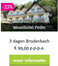 voordeeluitjes-brodenbach-pfeifer-2018.png
