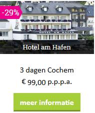 voordeeluitjes-cochem-hafen-2018.png
