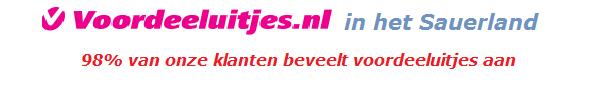 voordeeluitjes-in-het-sauerland-hotelletjeinsauerland.nl.png