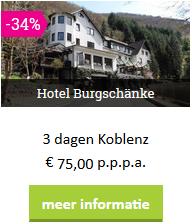 voordeeluitjes-koblenz-burgschancke-2018.png