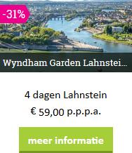 voordeeluitjes-koblenz-wyndham-2018.png