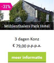 voordeeluitjes-konz-park-hotel-2018.png