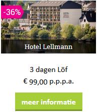voordeeluitjes-lof-lellmann-2018.png