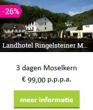 voordeeluitjes-moselkern-ringelsteiner2018.png