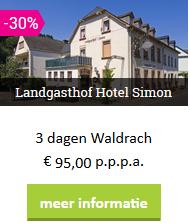 voordeeluitjes-waldrach-simon-2018.png