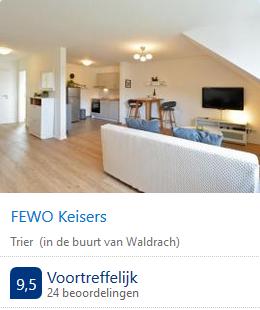 waldrach-buurt-keisers-2018.png