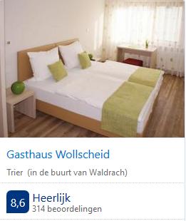 waldrach-buurt-wollscheid-2018.png