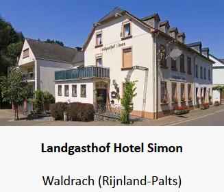 waldrach-landgasthof hotel simon-voordeel-moezel.png