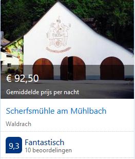waldrach-muhlbach-2018.png