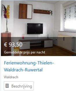 waldrach-thielen-2018.png