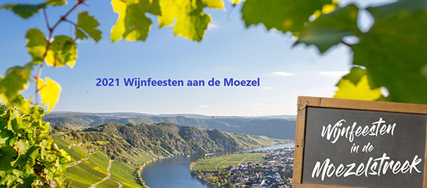 wijnfeesten-...-2021-moezel.png