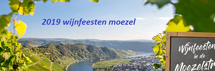 wijnfeesten-moezel-banner-2019.png