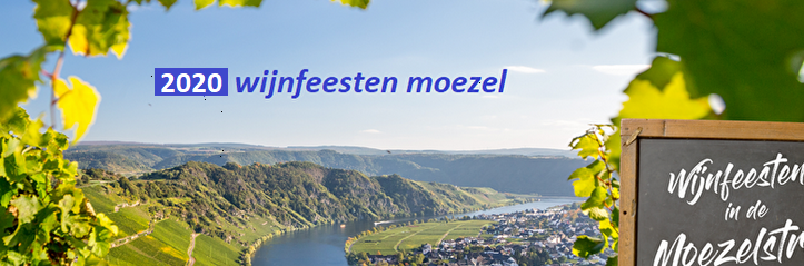 wijnfeesten-moezel-banner-2020%20hotelletjeaandemoezel.png?t=1591777045