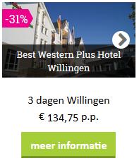 willingen-best western plus hotel-voordeel-134-sauerland.png