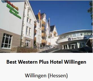 willingen-best western plus hotel-voordeel-sauerland.png
