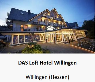willingen-da...el-sauerland.png