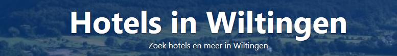 wiltingen-banner-moezel-2018.png