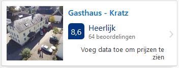 wiltingen-gasthaus-kratz.png