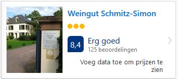 wiltingen-weingut-schmitz-simon.png