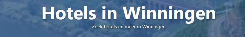 winningen-banner-moezel-2019.png
