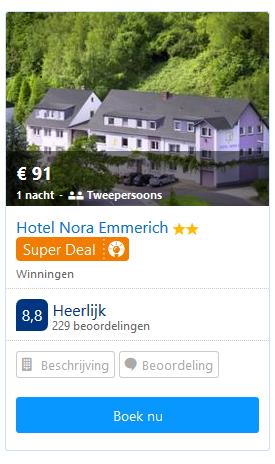 winningen-hotelletje1-hotelletjeaandemoezel.nl.png