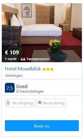 winningen-hotelletje2-hotelletjeaandemoezel.nl.png