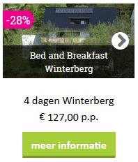 winterberg-B&B winterberg-voordeel-sauerland.png