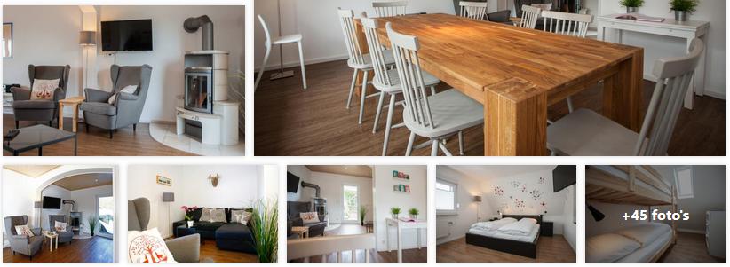 winterberg-appartementen-astenweg-moezel-2019.png