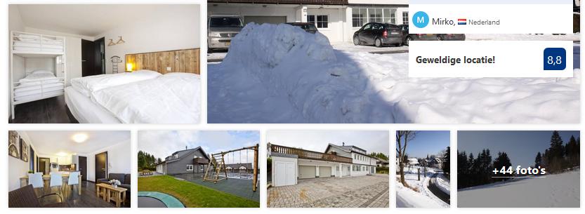 winterberg-appartementen-kristal-moezel-2019.png