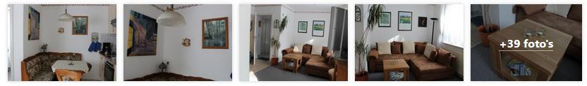 winterberg-appartementen-nicole-moezel-2019.png