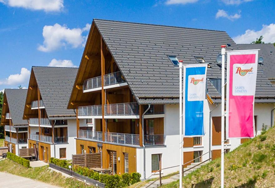 winterberg-b...-1-sauerland.png