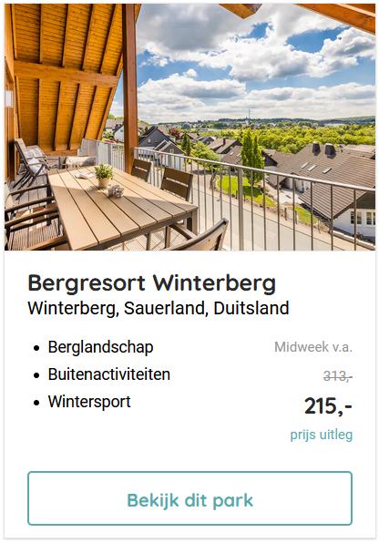 winterberg-b...rt-sauerland.png