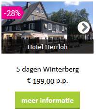 winterberg-hotel herrloh-voordeel-sauerland.png