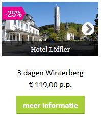 winterberg-hotel loffler-voordeel2-sauerland.png