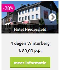 winterberg-hotel niedersfeld-voordeel-sauerland.png