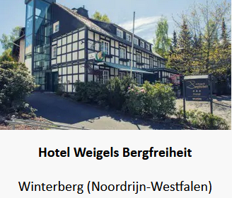 winterberg-h...el-sauerland.png