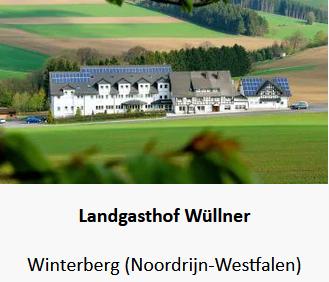 winterberg-l...el-sauerland.png