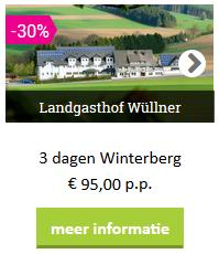 winterberg-langasthof wullner-voordeel-sauerland.png