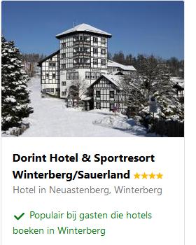 winterberg-meest-dorint-hotel-moezel-2019.png