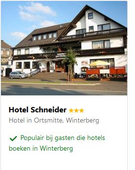 winterberg-meest-hotel-schneider-moezel-2019.png