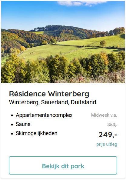 winterberg-r...ce-sauerland.png