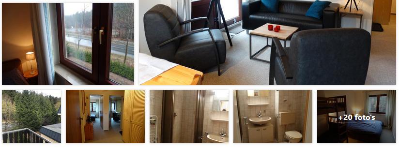 winterberg-sport-appartement-moezel-2019.png