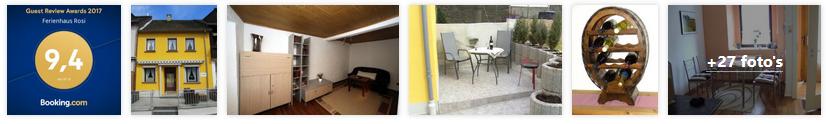 wintrich-ferienhaus-rosi-moezel-2019.png